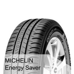 Suverehv Michelin Energy Saver G1