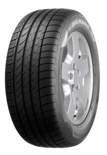 Suverehv Dunlop Sp Sport Maxx GT