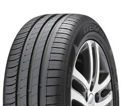 Suverehv Hankook Kinergy Eco K425
