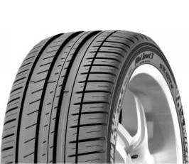 Suverehv Michelin Pilot Sport 3 PS3