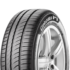 Suverehv Pirelli Cinturato P1 Verde