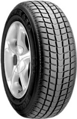 Suverehv Roadstone Euro-Win 550